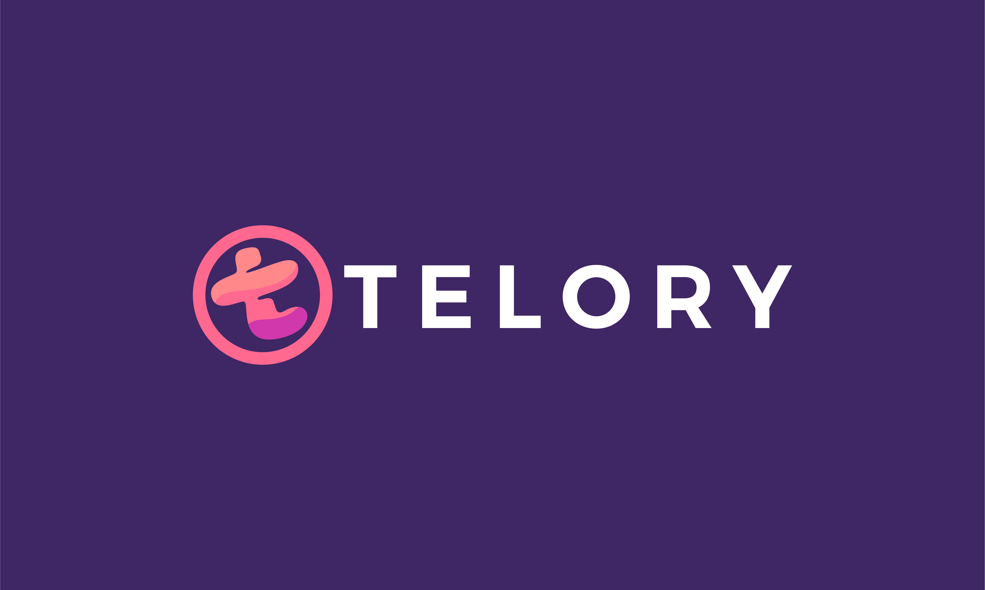 Telory