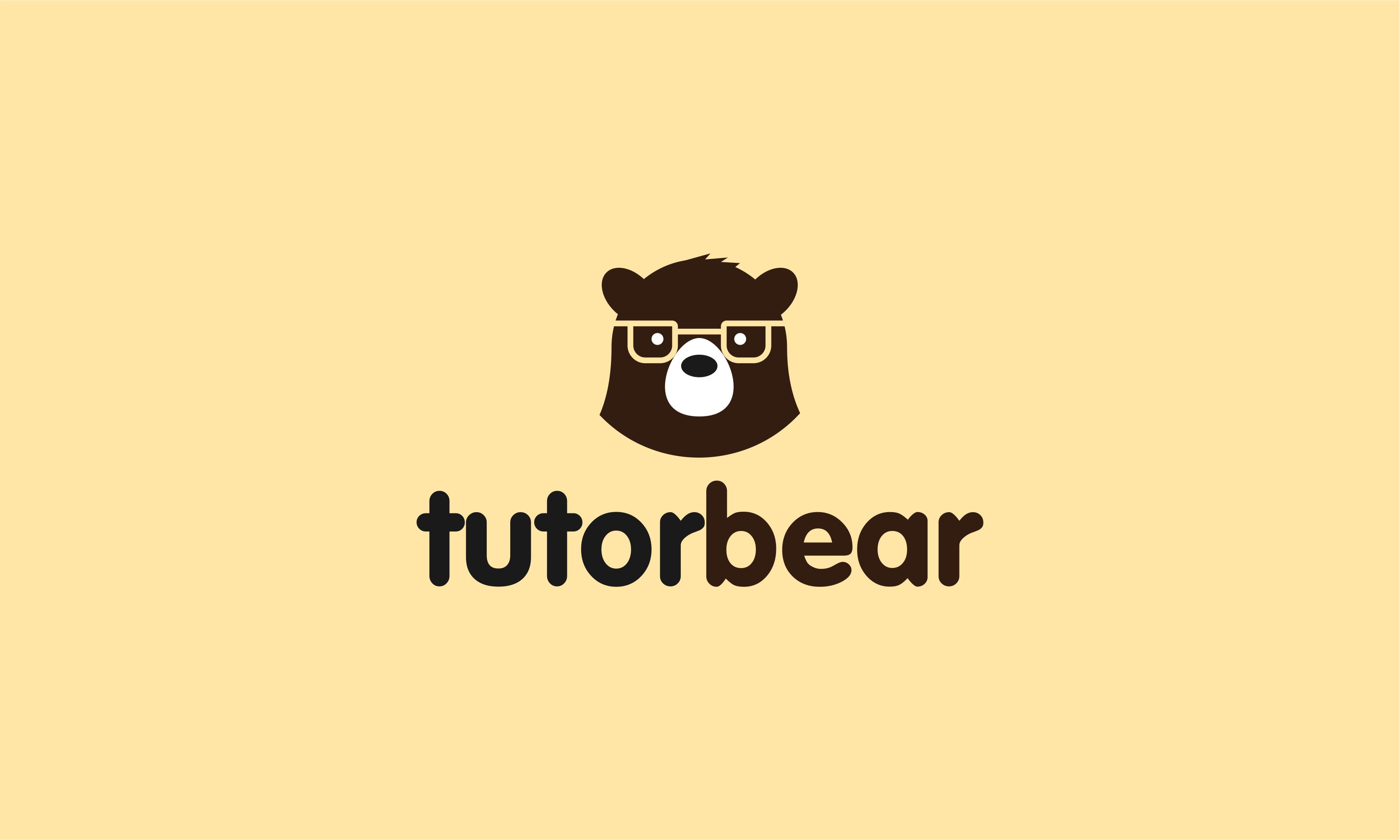 Tutorbear