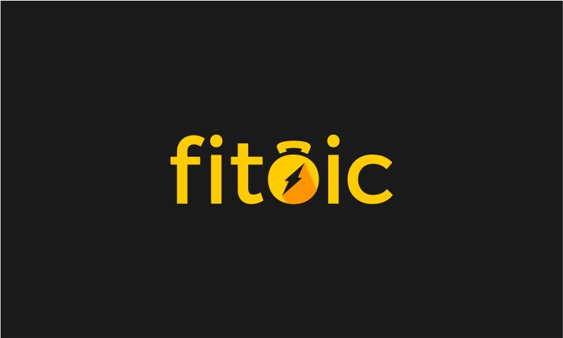 Fitoic