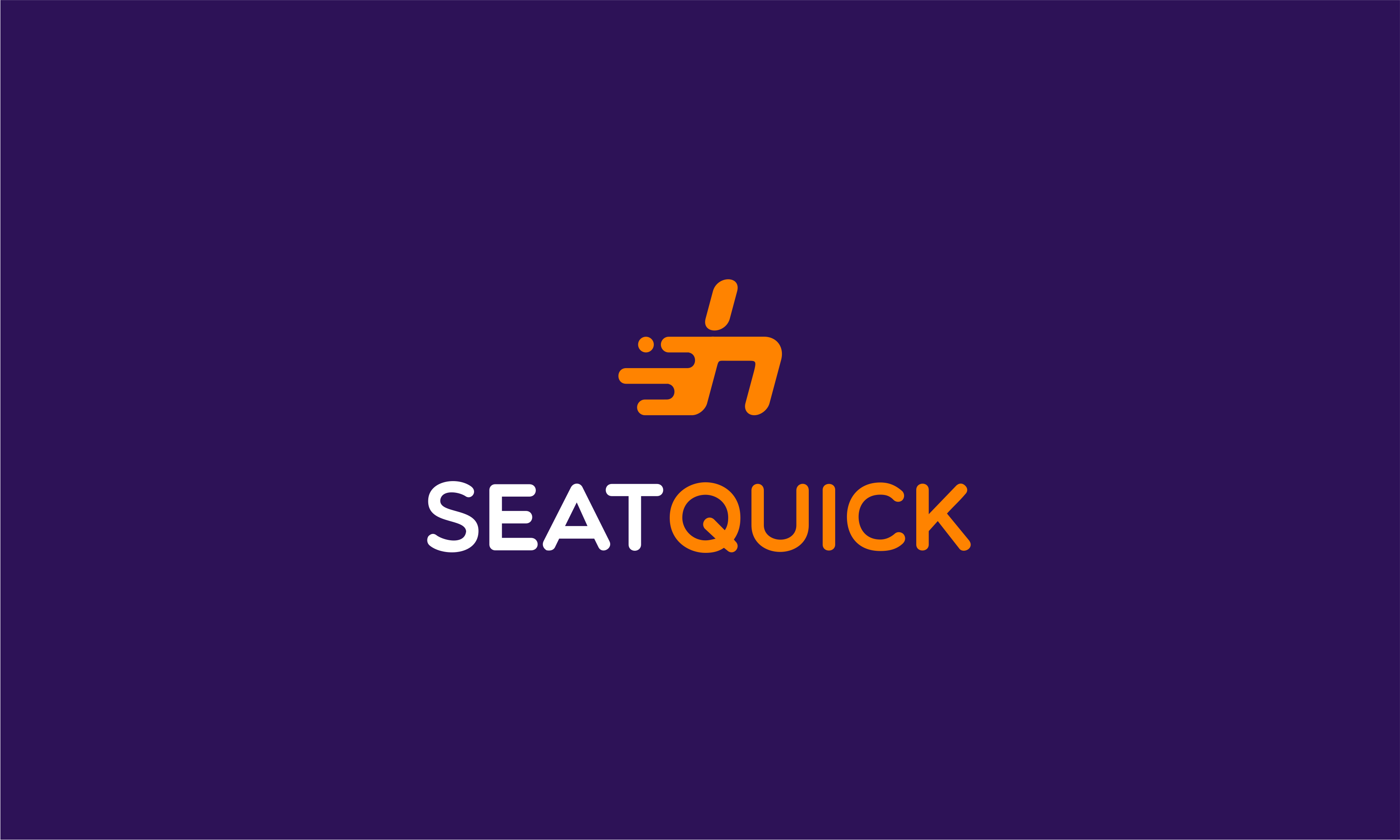 Seatquick - Retail domain name for sale