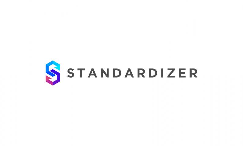 Standardizer