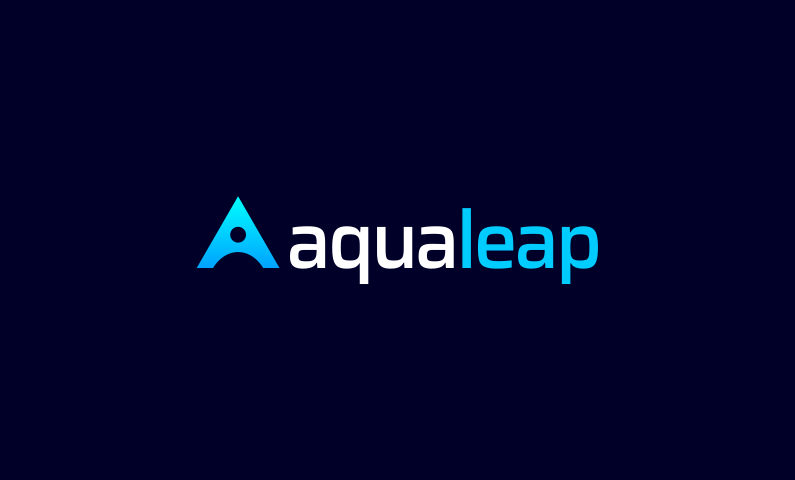 Aqualeap