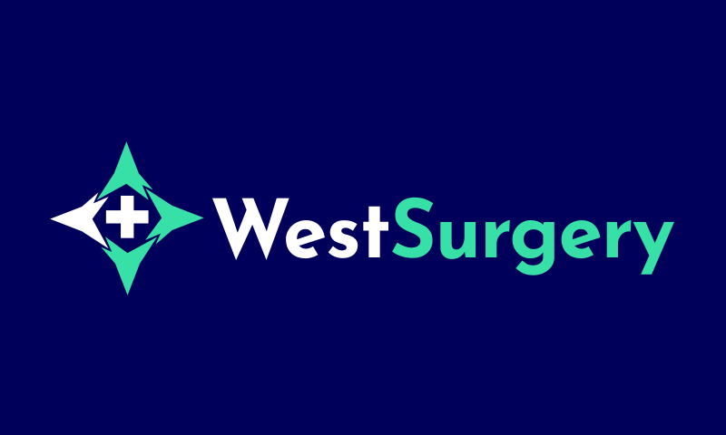 Westsurgery - Medical devices brand name for sale