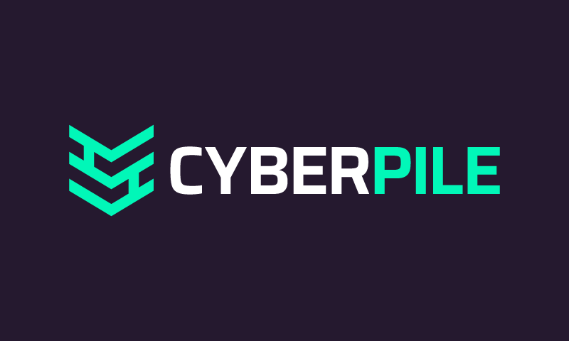 Cyberpile