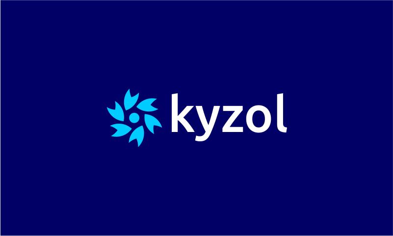 Kyzol