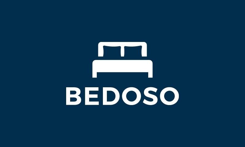 Bedoso - Retail brand name for sale