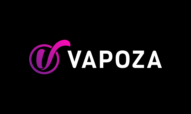 Vapoza - Healthcare product name for sale