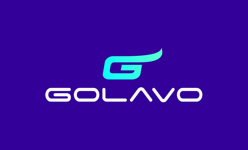 Golavo - Business business name for sale