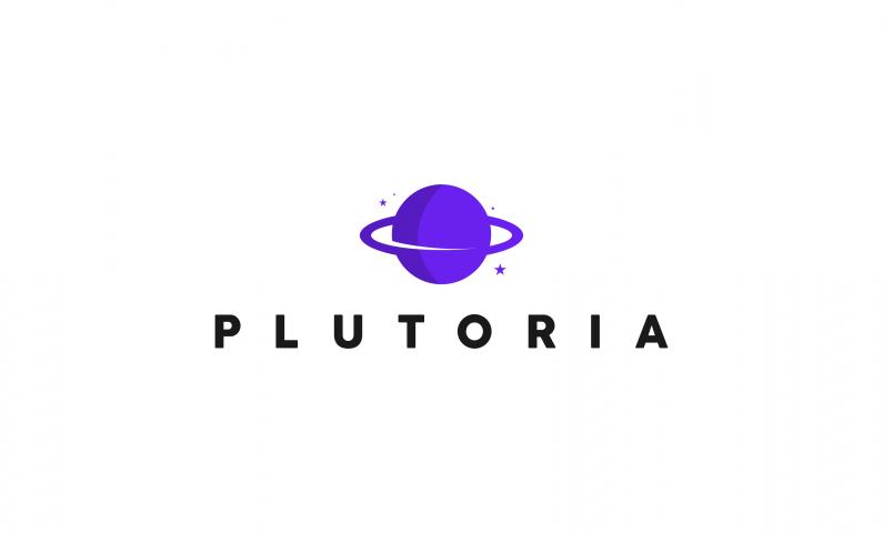 Plutoria