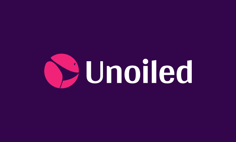 unoiled.com