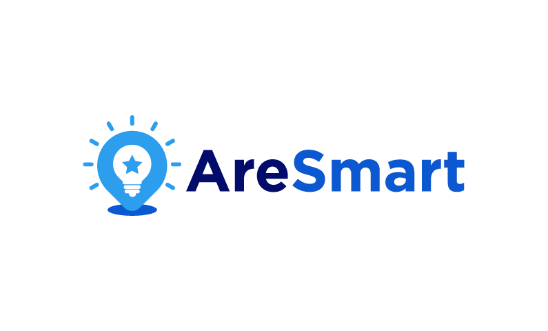 Aresmart - Smart home startup name for sale