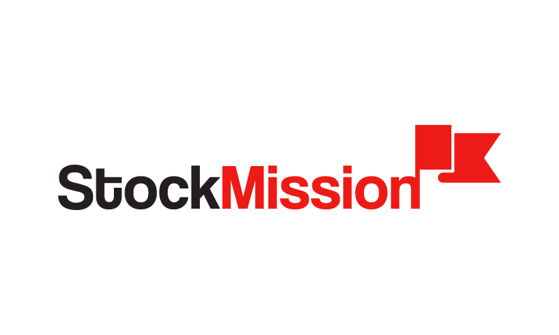 StockMission logo