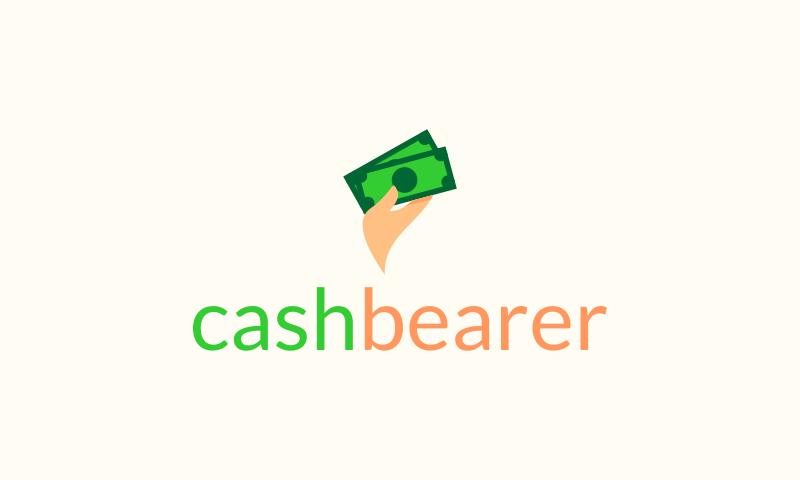 Cashbearer