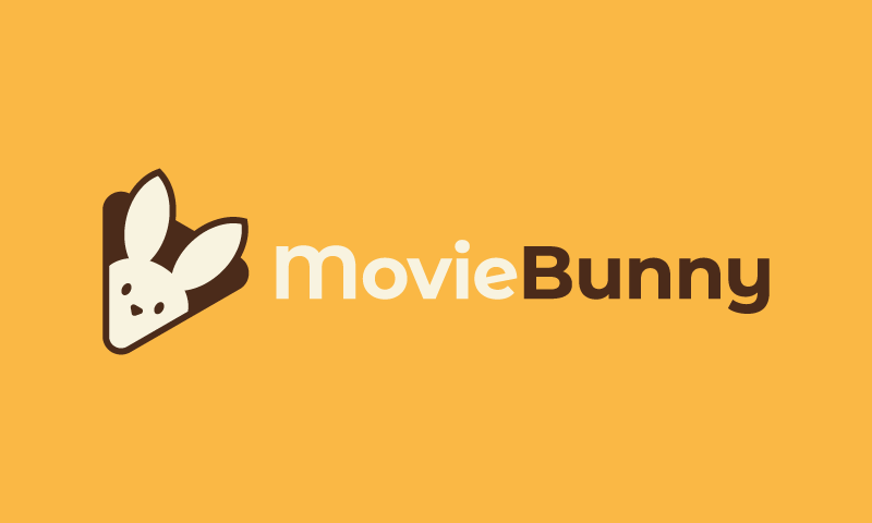 Moviebunny