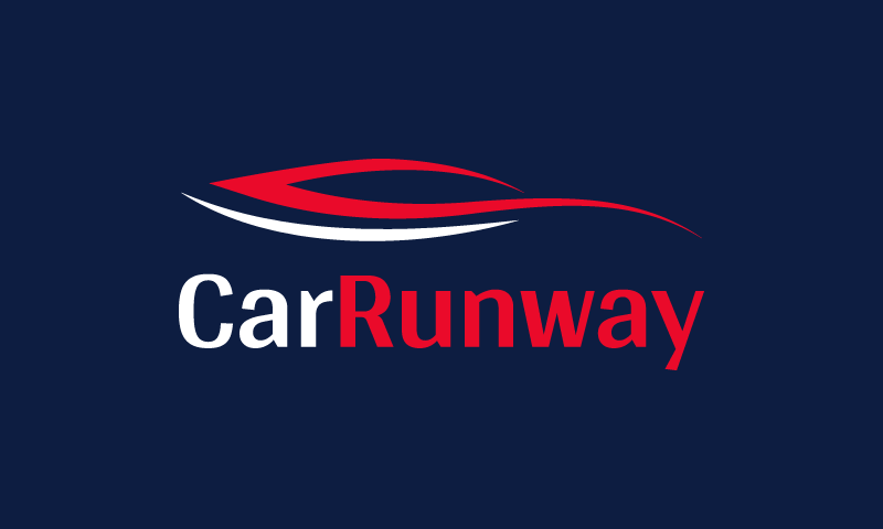 Carrunway - Automotive product name for sale