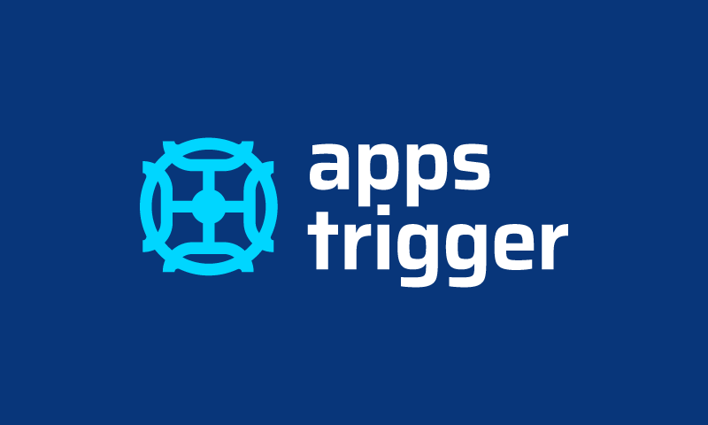 Appstrigger - Business company name for sale