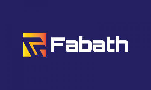 Fabath - Business startup name for sale
