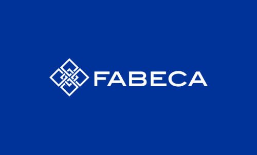Fabeca - Invented business name for sale