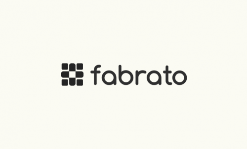Fabrato - Photography business name for sale