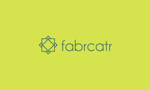 Fabrcatr - Potential business name for sale