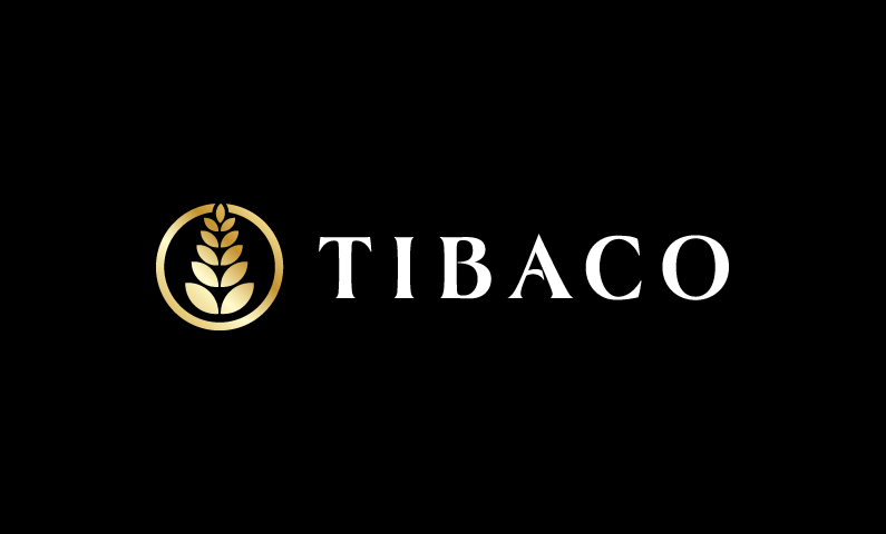 Tibaco