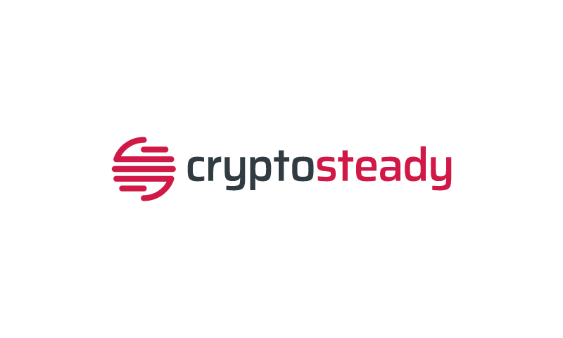 Cryptosteady