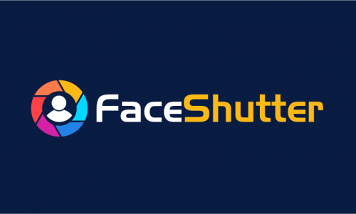 Faceshutter - Beauty product name for sale