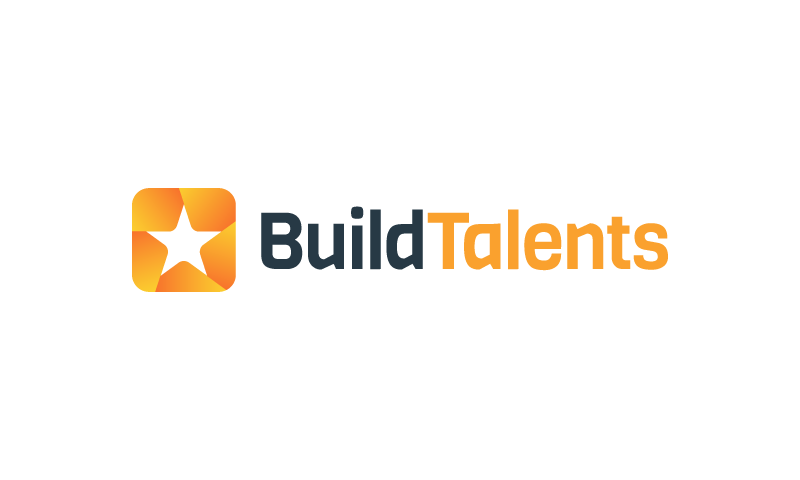 Buildtalents