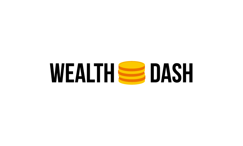 Wealthdash