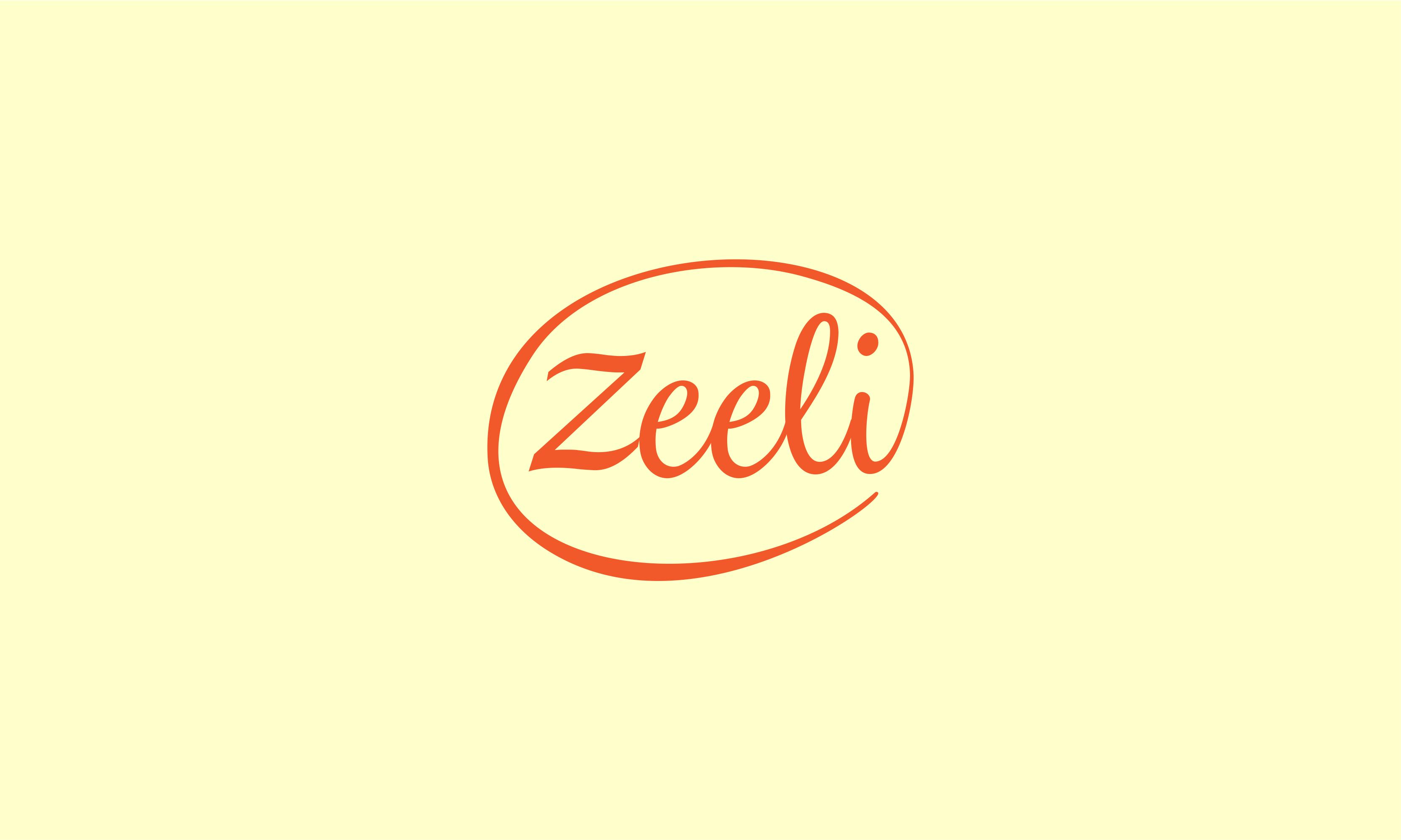 zeeli logo