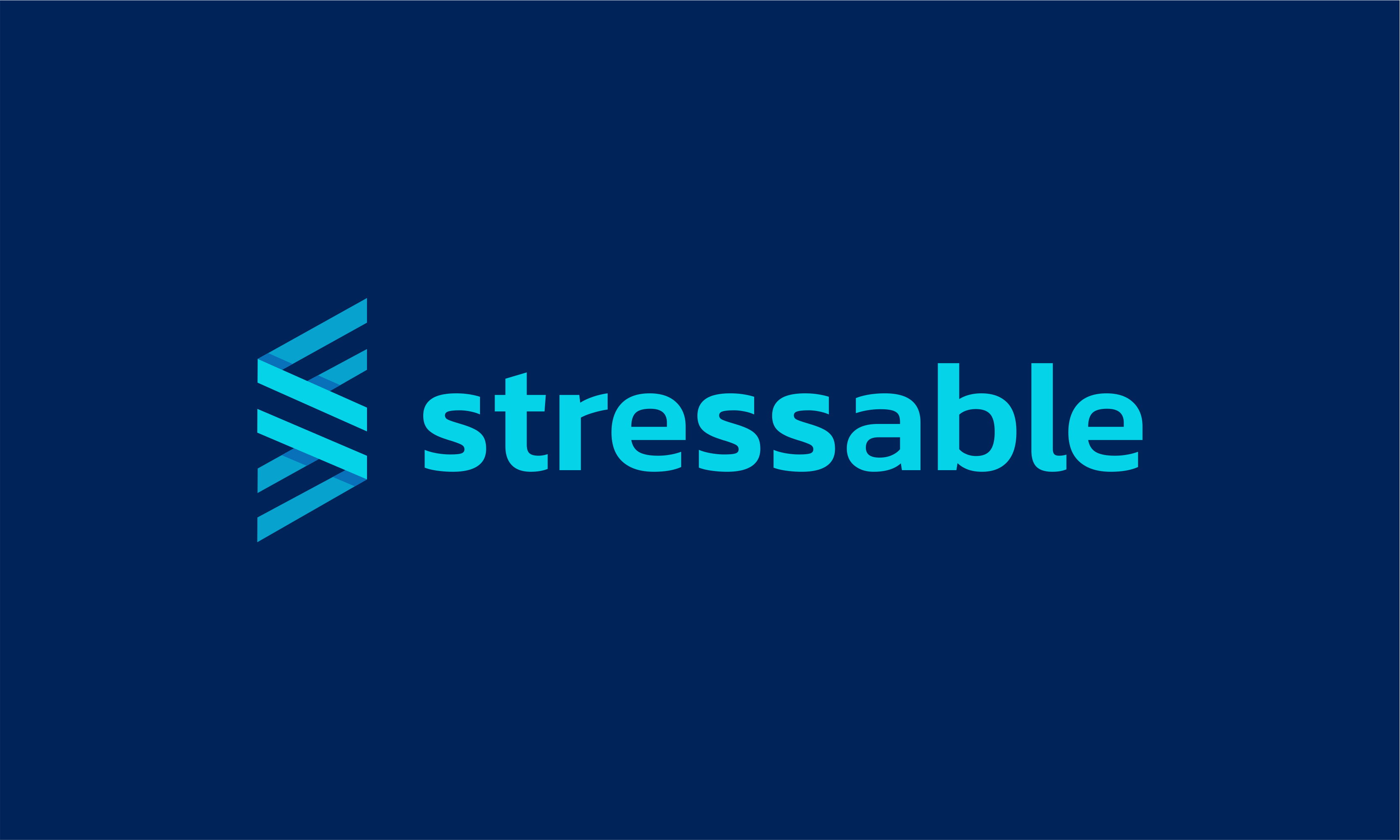 Stressable - Business product name for sale