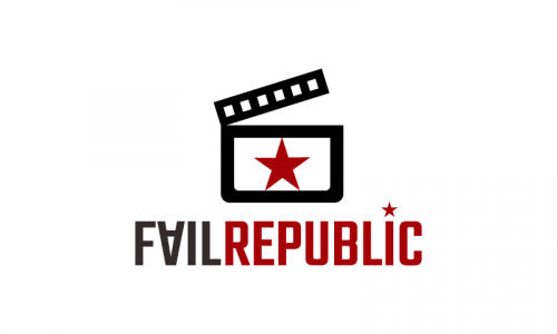 Failrepublic - Audio startup name for sale