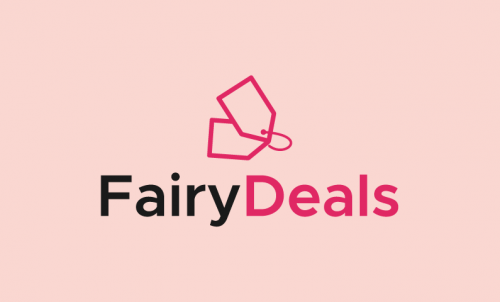Fairydeals - Retail product name for sale