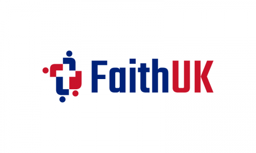 Faithuk - Technology brand name for sale