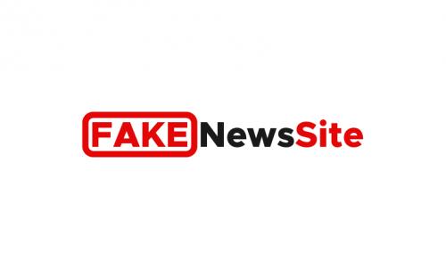 Fakenewssite - E-commerce domain name for sale