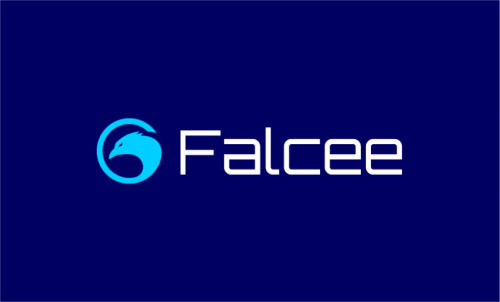 Falcee - Original business name for sale