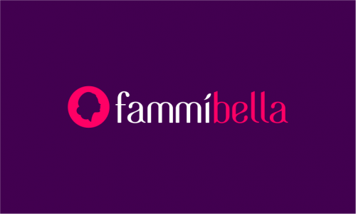 Fammibella - Healthcare product name for sale