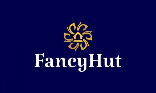 Fancyhut - Technology company name for sale