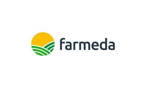 Farmeda - Agriculture brand name for sale