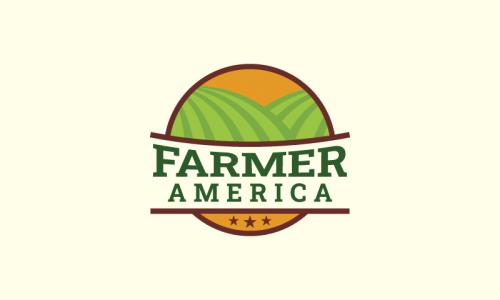 Farmeramerica - Farming product name for sale
