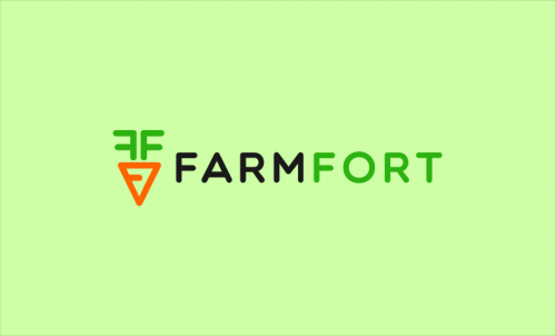 Farmfort - Farming brand name for sale