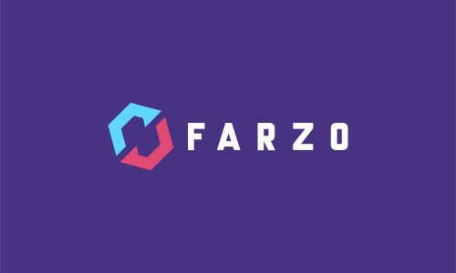 Farzo - Legal business name for sale