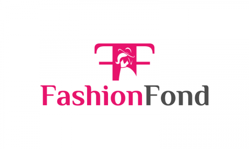 Fashionfond - Beauty product name for sale