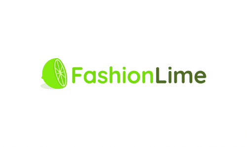 Fashionlime - Fashion product name for sale
