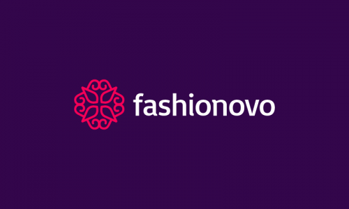 Fashionovo - Fashion business name for sale