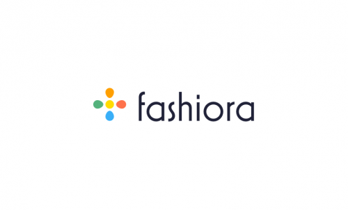 Fashiora - Business name for a company in the fashion industry