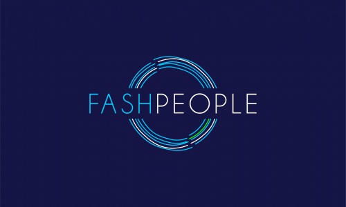 Fashpeople - Fashion domain name for sale