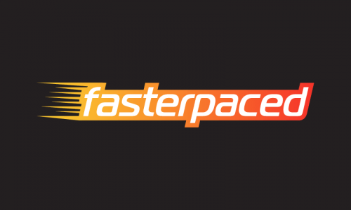 Fasterpaced - Business company name for sale