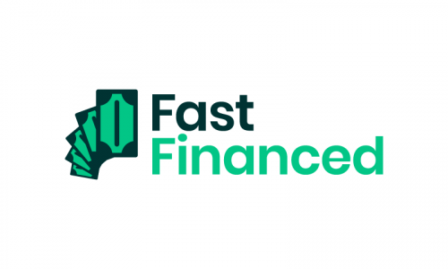 Fastfinanced - Finance product name for sale