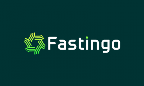 Fastingo - Diet product name for sale